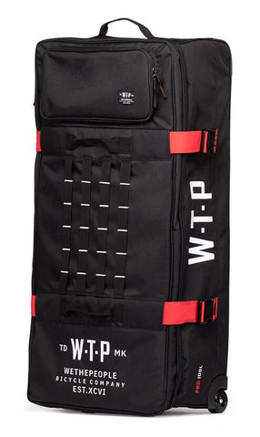 WTP FLIGHT BAG