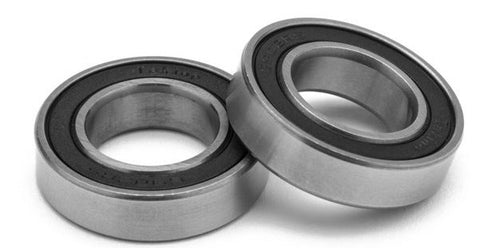 CINEMA FX BEARINGS SET