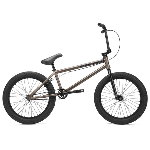 KINK GAP XL 2021