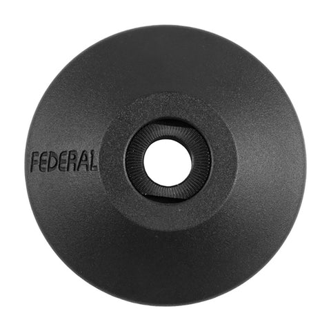 FEDERAL PLASTIC HUBGUARD NDS