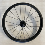 "CULT JUVENILE 18"" FRONT WHEEL"