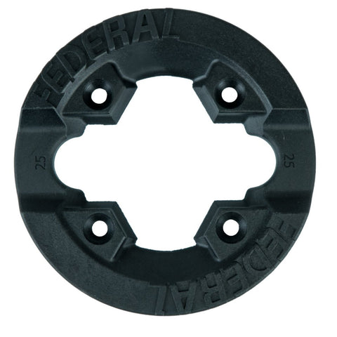 FEDERAL IMPACT SPROCKET REPLACEMENT GUARD
