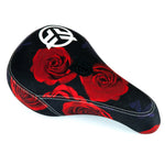 FEDERAL ROSES LOGO MID PIVOTAL SEAT