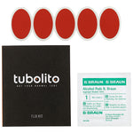 TUBOLITO FIX KIT