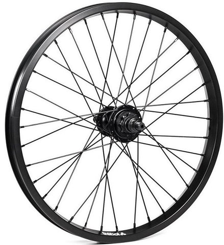 FLYBIKES TREBOL REAR WHEEL