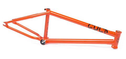 CULT SHORTY RICANY FRAME