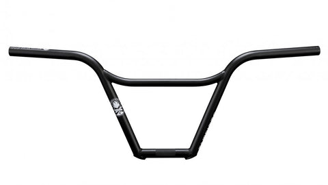 FLYBIKES FUEGO 4PC BAR