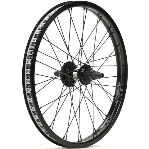CULT CREW V2 SDS CASSETTE WHEEL
