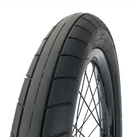 "CULT DEHART SLICK 18"" TIRE"