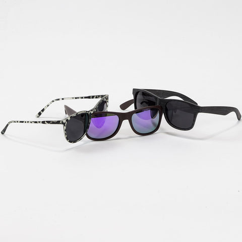 FIEND V2 SUNGLASSES