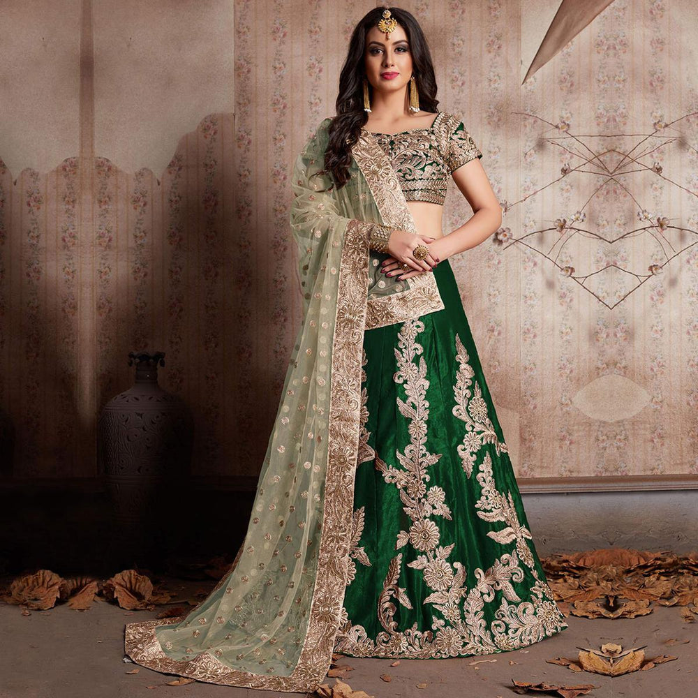 76749dbdee Designer Indian Bridal Dresses Online