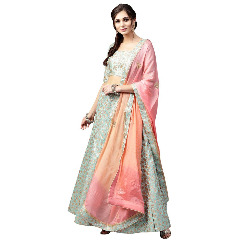 7fa1588032 Indian Wedding Gowns Online Uk
