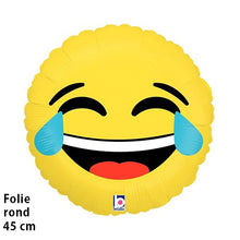 Afbeelding in Gallery-weergave laden, Emoticons