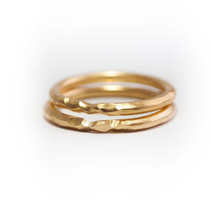 Bague Waalpi - bresma_accessories