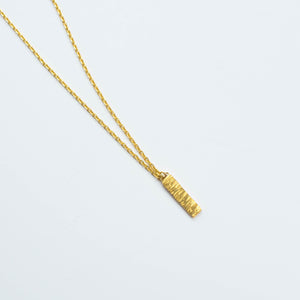 Collier Fragment - bresma_accessories
