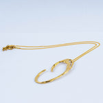 Collier Galatée - bresma_accessories