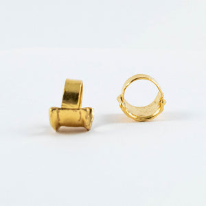 Bague Fragment - bresma_accessories