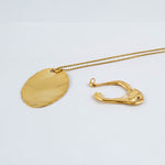 Collier Aura 3 en 1 - bresma_accessories