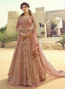 Best Website to Buy Indian Ethnic Wear Online in USA