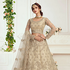 Buy Latest Eid Lehenga Designs 2021 at Hatkay