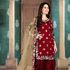 What is a Punjabi Suit? Where to Buy Punjabi Suits Online? What Kind of Fabrics are Used in Punjabi Suits?