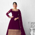 Top 6 Reasons Why Anarkali Dress has Become a Wardrobe Essential