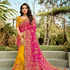 What is a Half n Half Saree? Where Can I Buy Half n Half Sarees Online in USA?