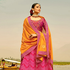Which is the Best Place to Buy Traditional Lehengas in USA Online?