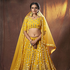 Which is the Best Website to Buy Georgette Lehenga Choli in USA Online?