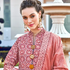 What is an Anarkali Suit and Where to Buy Anarkali Suits Online?