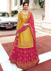 Best Place to Buy Indian Clothes Online In USA