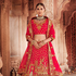Which is the Best Website to Buy Lehenga Choli in USA?