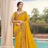 Where to Buy Designer Sarees Online in USA?