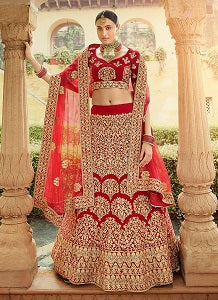 What is Indian Ethnic Wear? Types of Indian Ethnic Wear