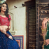 How to Get the Perfect Party Wear Look With Sarees?
