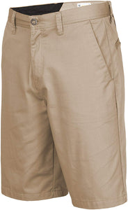 Volcom Men's Chino Short