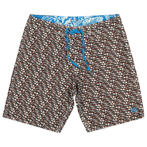 Clothesabyss Boardshorts RPET Eco