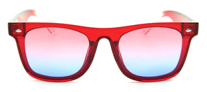 Saffron Sunglasses