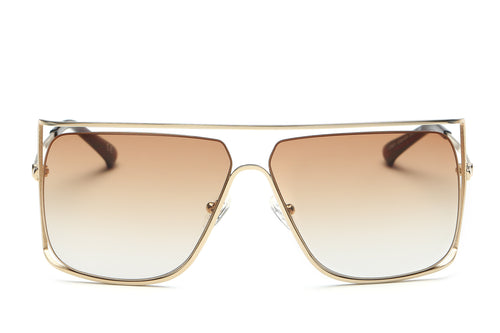Jimena Sunglasses