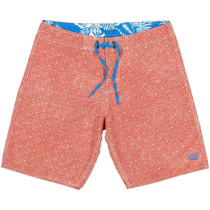 Clothesabyss Orange Boardshorts RPET
