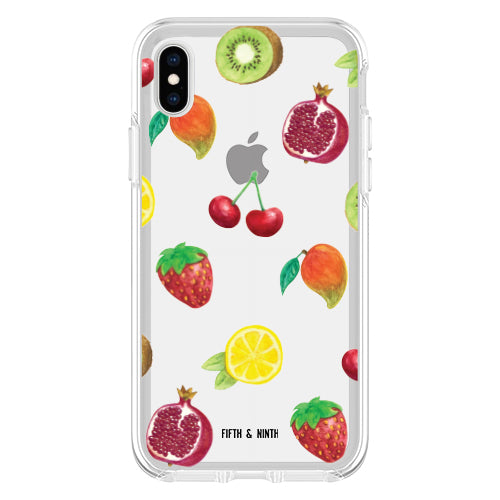 Juicy iPhone 6/6s/7/8 Case