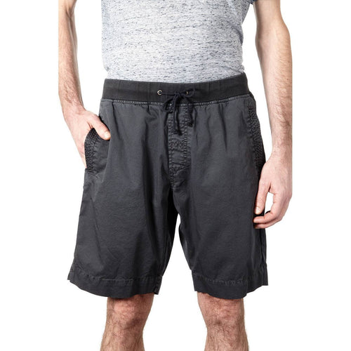 Harvey Elastic Waist Short