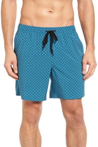 Calibrate Swim Trunks Boardshorts