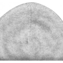 Load image into Gallery viewer, Soft Rebels, Sana Beanie Knit, 2 färger
