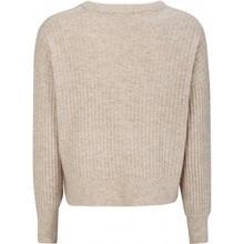 Load image into Gallery viewer, Soft Rebels Sabine Cardigan Knit, Birch