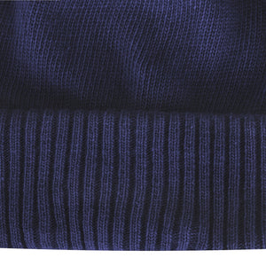 Soft Rebels, Sana Beanie Knit, 2 färger