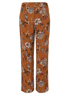 Rosemunde Trousers