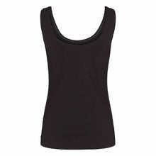 Load image into Gallery viewer, Soft Rebels Elle Tanktop, 2 varianter