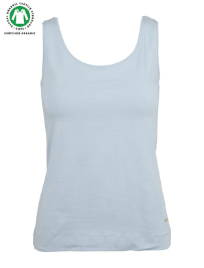 Soft Rebels Elle Tanktop, 2 varianter