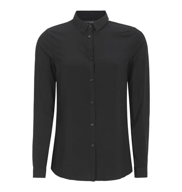 Soft Rebels Freedom Shirt, Black